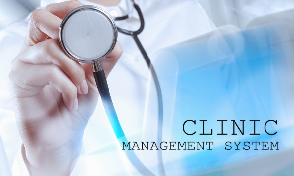 clinic-management-system-software
